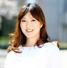 菊間由美子